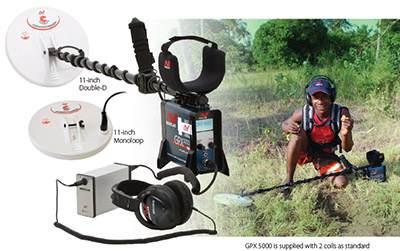 minelab-gpx-5000-dedektor-2