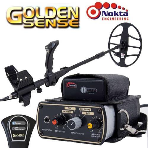 nokta-golden-sense-dedektor-3